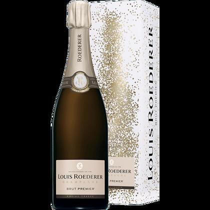 Champagne Brut Premiere