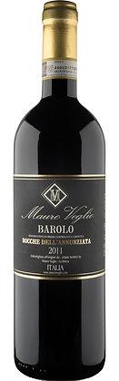 """Barolo DOCG """"Rocche dell'Annunziata""""  2013"""