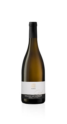 Riesling Unterberger DOC 2016