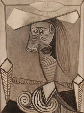 Picasso Seated Lady BLOG.jpg
