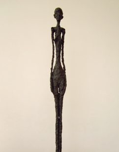Giacometti Standing Woman BLOG.jpg