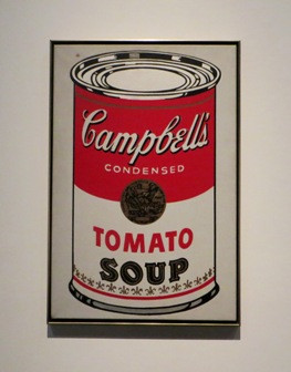 Campbells Soup Can BLOG.JPG