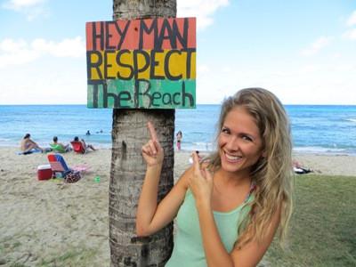 Respect the Beach.jpg