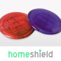 EMF homeshield