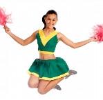 Cheerleader SMALL.jpg