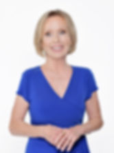 Carolyn Humiston Headshot Blue.jpg