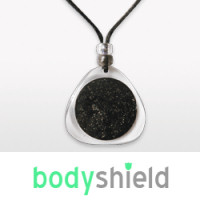 EMF bodyshield