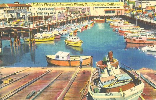 BoatsFishWharf-47.png