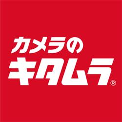 thumbnail_kitamura_1