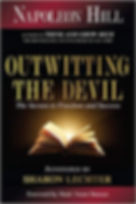 Outwitting the Devil_ The Secrets to Fre