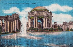 PalaceOfFineArts-small-38.jpg
