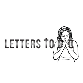 Letters to God Season 2 Episode 1: Hell on Earth