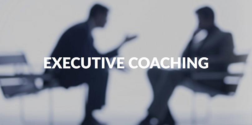 coaching-1500px.png
