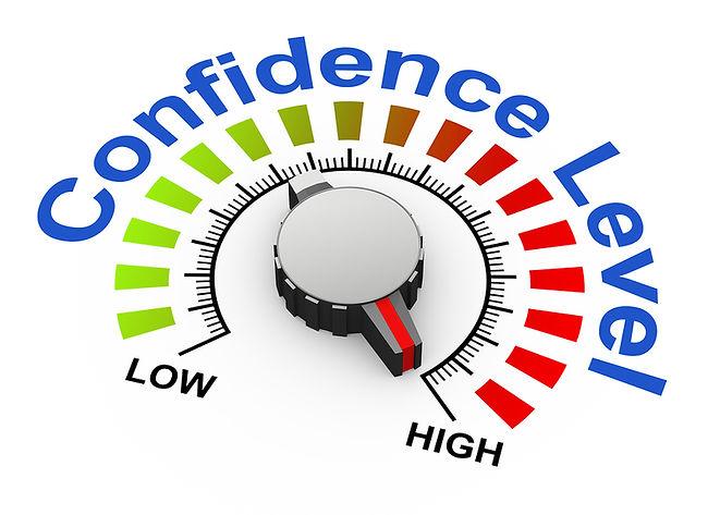 bigstock-D-Knob-Confidence-Level-46141444.jpg