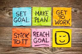 Supercharge Your Goals