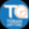torah-anytime-1554946006058.png