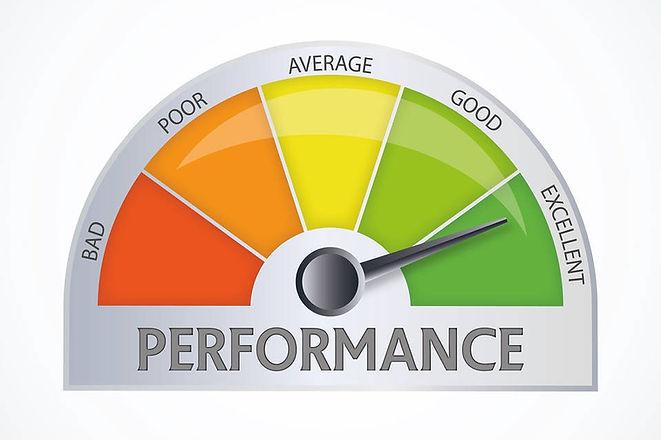 Performance.jpeg