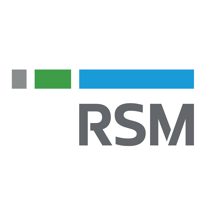 RSM Office Visit