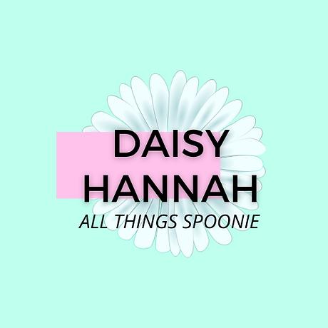 DAISY HANNAH.png