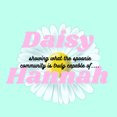 Daisy (2).png