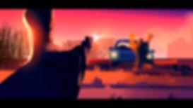 zhou-ling-da-color-1-1.jpg