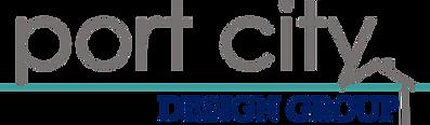 PCDG Logo_edited.png