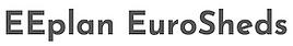 EEplanユーロ物置