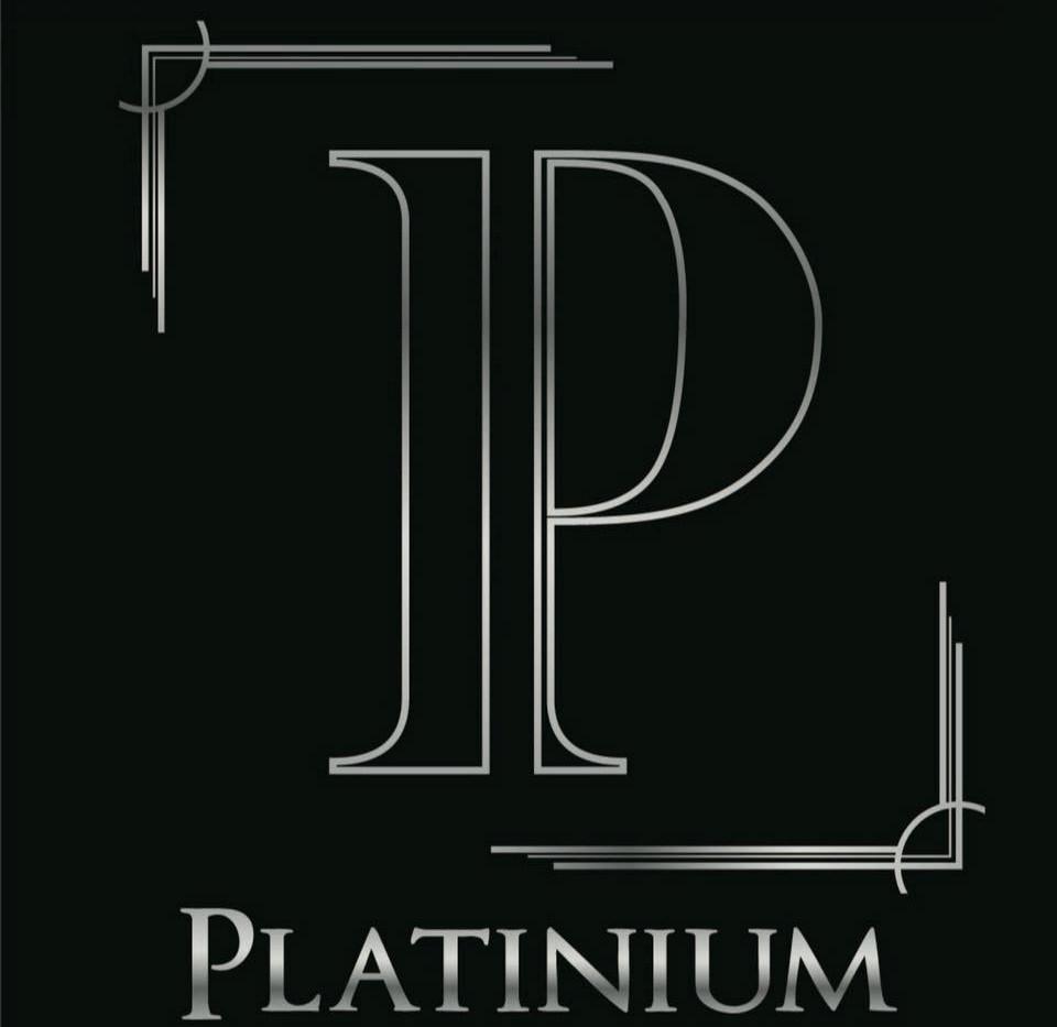 PlatiniumParisLogo.jpg