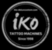TATTOO MACHINES IKO.png