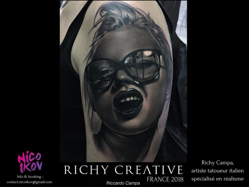 Richy Nico Ikov 2.png