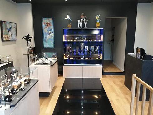 Platinium Paris shop.jpg