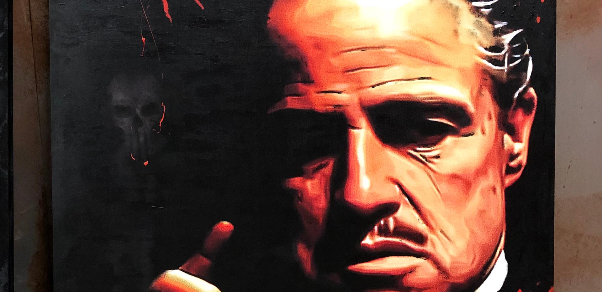 PaintingGodfather.jpg