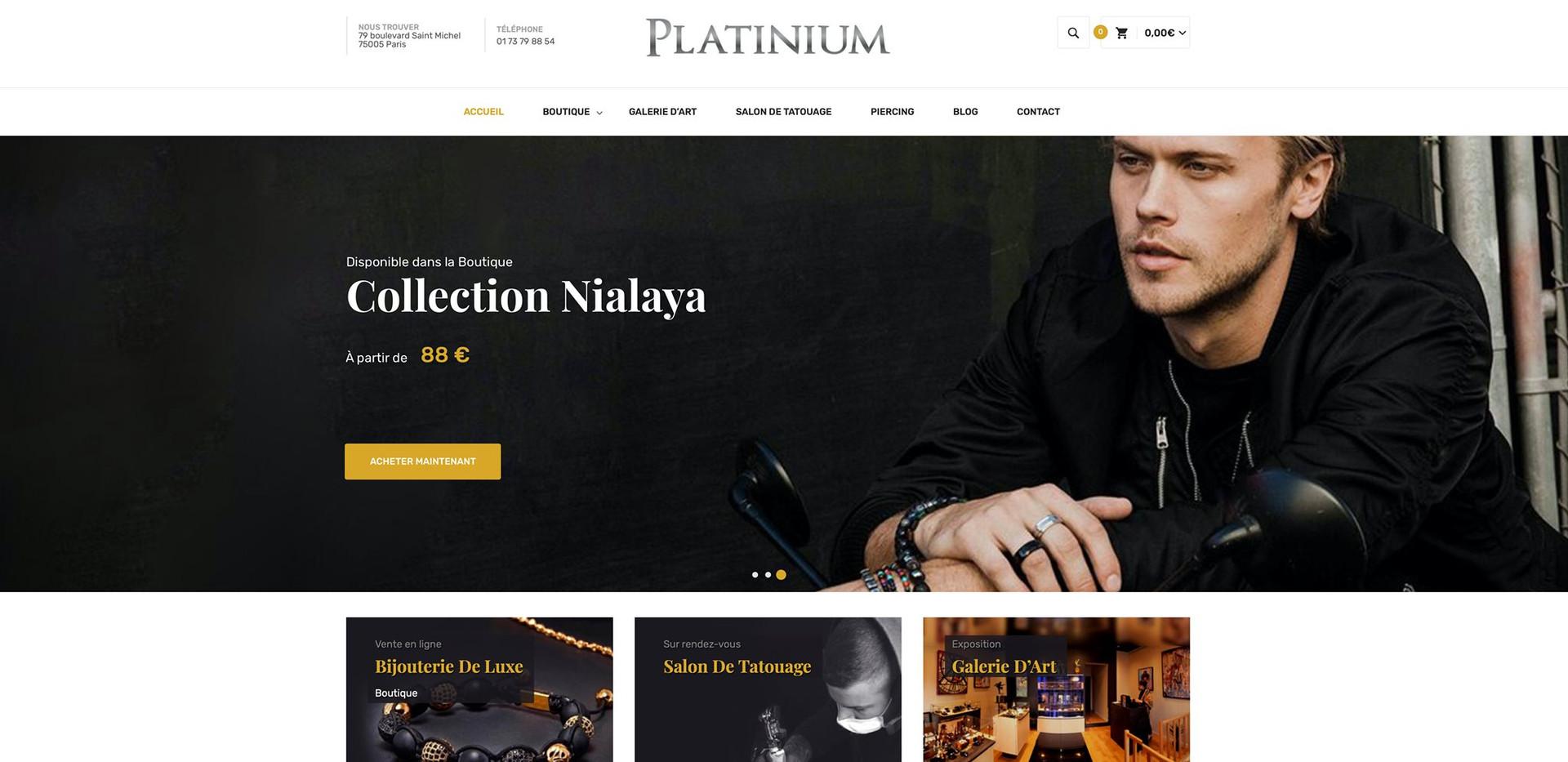 Platinium2A.jpg