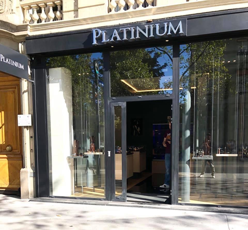 Platinium1A.jpg