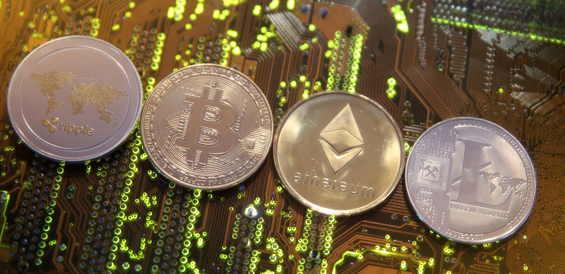 Cryptomonnaies Outils de bases.jpg