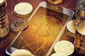 Groupe cryptos.jpg