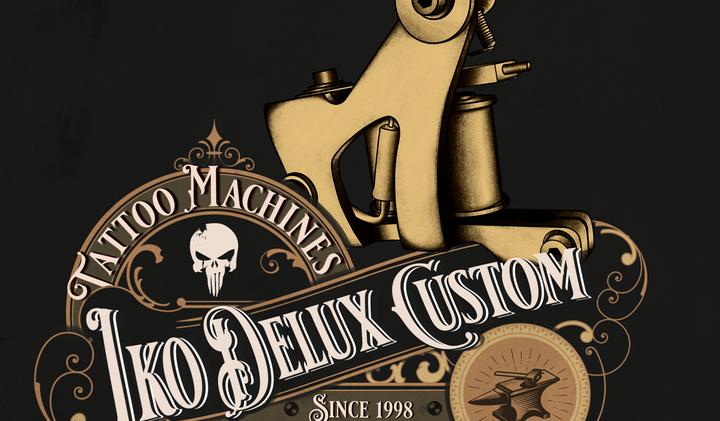 Logo Delux Custom.png