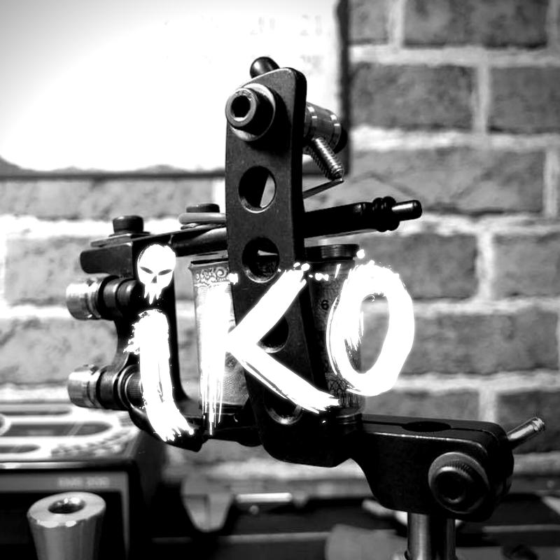 IKO DELUX PROFIL.png