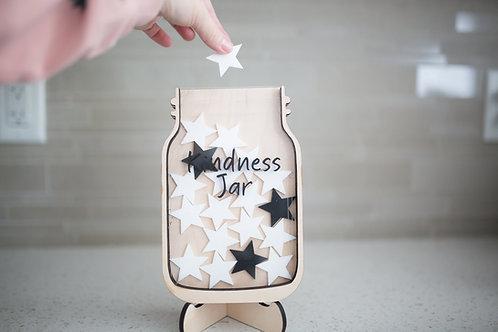 Kids Kindness Jar