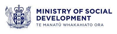 Ministry of Social Development. Te Manatu Whakahiato Ora