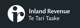 Inland Revenue. Te Tari Taake