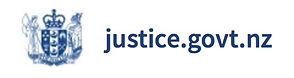 Ministry of Justice. Tahu o te Ture