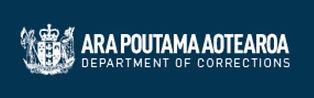 Department of Corrections. Ara Poutama Aotearoa