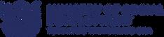 msd_logo_blue_a3_0.png