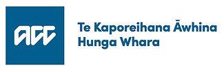 Accident Compensation Corporation (ACC). Te Kaporeihana Awhina Hunga Whara