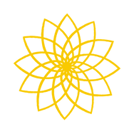 COMUNITY CONNECTOR Yellow.png