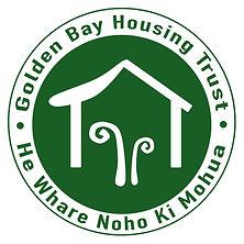 Golden Bay Housing Trust