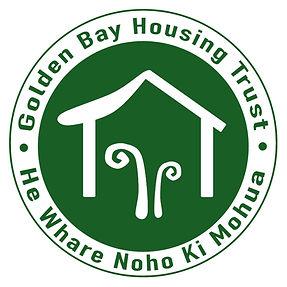 Golden Bay Housing Trust. He Whare Noho Ki Mohua