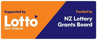 Lotto New Zealand