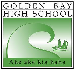 Golden Bay High School